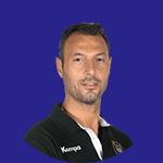 Jerome Fernandez